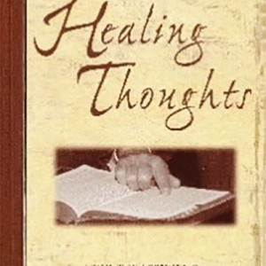 Healing Thoughts