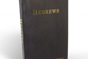 Hebrews