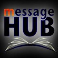 The message hub
