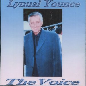 The Voice - Lynual Younce